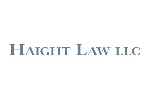 Haight Law, LLC