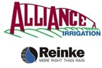 Alliance Irrigation