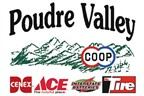 Poudre Valley Co-Op Ace Hardware