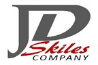 JD Skiles Co Inc