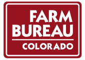 Colorado Farm Bureau Buyers Guide